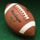 MacGregor® Pee Wee Composite Football