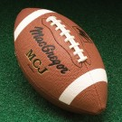 MacGregor® Junior Composite Football