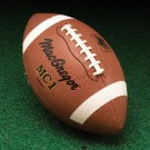 MacGregor® Official Composite Football