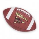 Wilson F1005 NCAA Official Footballs - Case of 6 Footballs by