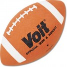 Voit® CF5 Pee Wee Football