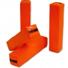 Pro-Down Weighted Anchorless Pylons (Set of 4)