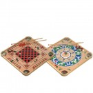 Economy Carrom® Board Set