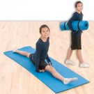 PACMAT 100 Exercise Mat
