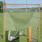 Practice Lacrosse Goal