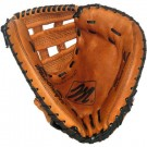 MacGregor® Fastpitch Catcher's Mitt (Worn on Left Hand)