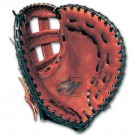 MacGregor® Pro 100 First Base Mitt (Worn on Right Hand)