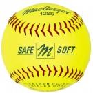 MacGregor® 12'' Safe/Soft Training Softballs (1 Dozen)