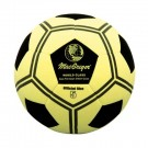 MacGregor® Eurofelt Size 5 Indoor Soccer Ball