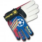 MacGregor® Goalie Gloves - Youth (1 Pair)