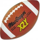 MacGregor® X2Y Youth Rubber Football