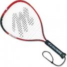 "MacGregor ""The Collegiate"" Aluminum Racquetball Racquet by"