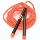 10' Speed Rope (Set of 20)