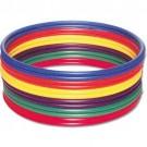 24'' Standard Hoops (1 Dozen)
