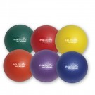 Color My Class® 7'' P.G. Sof's™ Playground Balls (Set of 6)