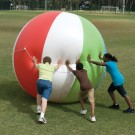 US Games 8' Jumbo Beach Ball