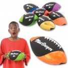 Color My Class® Xtra Junior Football (Set of 6)
