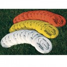 Disc Golf School Pack