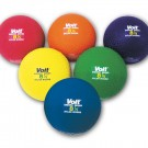 "Voit® Enduro 8.5"" Playground Ball (Set of 6)"