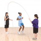 Double-Dutch Jump Ropes (1 Pair)