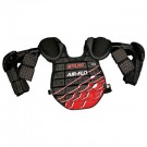 Mylec® Air-Flo Hockey Chest Protector