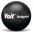 Voit® Tuff 6 1/4'' Dodgeball