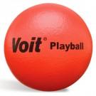 "Voit® Tuff 6 1/2"" Medium Density Ball"
