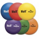 VOIT® Tuff Foam Mini Playball (Set of 6)
