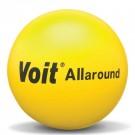 "Voit® Tuff 7"" Medium Density Ball"