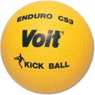 Enduro CS3 Kickball