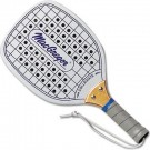 MacGregor Collegiate Paddleball Racquet by