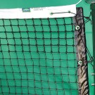 Edwards Outback 42' Double Center Tennis Net
