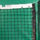 Edwards Aussie 42' Tennis Net