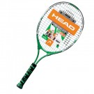 Head® TI Crush Tennis Racquet