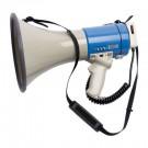Voice Recording Megaphone