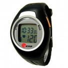 Ekho WM-25 Heart Rate Monitor by