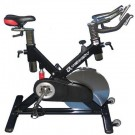 Velocity Indoor Stationary Bike