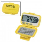 Bee Fit Worker Bee Pedometer
