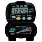 SW-801 Yamax Digiwalker Pedometer by