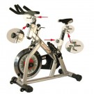 Momentum Exercise Bicycle