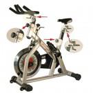 Momentum Exercise Bicycle