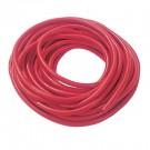 25 ft Bulk Resistance Tubing (Medium - Red)