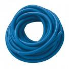 25 ft Bulk Resistance Tubing (Heavy - Blue)
