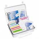 25 Person First Aid Kit by