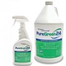 32 oz. PureGreen24® Disinfectant Spray