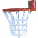 Basketball Strap Net