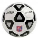 Voracity Soccer Ball from Brine