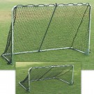 Lil' Shooter 2 Indoor / Outdoor Soccer Goal (1 Pair)