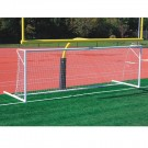 8' x 24' Fusion 120 Soccer Goal by
