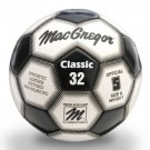 MacGregor® Classic Size 5 Soccer Ball